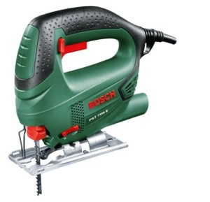 Bosch PST 700 E HomeSeries Stichsäge