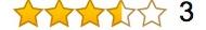 Bewertung-DeWalt DW333K Pendelhub_3,7_Sterne
