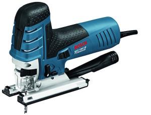 Bosch Professional GST 150 CE Stichsaege
