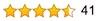 Kundenbewertung_Metabo 601042500 STE 90 Neu 4,5 Sterne