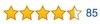 Bewertung 4,6 Sterne
