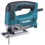 Makita-JV0600K-Pendelhubstichsäge-650W