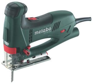 Metabo-Stichsäge-601042500-STE-90-NEU