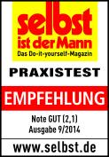 Bosch PST 1000 PEL 09_2014