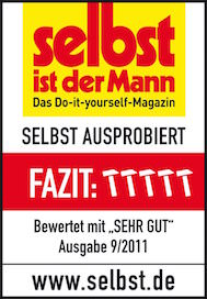 Test_Selbst_Bosch Akku-Stichsäge PST 18 LI