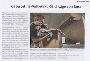 getestet-18-volt-akku-stichsaege-von-bosch